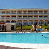Tsamis Zante Hotel Picture 11