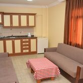 Club Palm Garden Keskin Hotel Picture 3