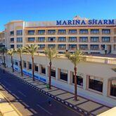 Marina Sharm Hotel Picture 2