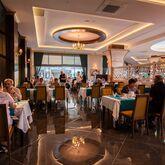 Lumos Deluxe Resort Hotel & Spa Picture 18