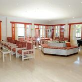 Benitses Bay View Hotel Picture 9
