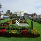 Medplaya Riviera Hotel Picture 3