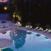 Ariti Grand Hotel Picture 5