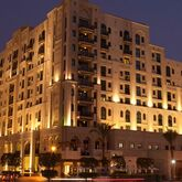 Manzil Downtown Hotel Picture 0