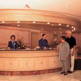 Grupotel Los Principes Hotel Picture 10