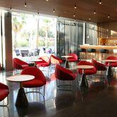 Occidental Atenea Mar Hotel Picture 11
