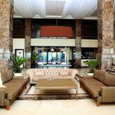 Delta Beach Resort Hotel Picture 14