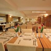 Orka Royal Hotel Picture 7
