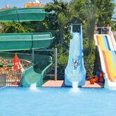 Sunpark Garden Hotel Picture 7