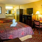 Castle Inn And Suites Hotel Picture 5