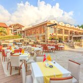 Club Orka Hotel And Villas Picture 10