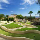 H10 Playa Esmeralda Hotel Picture 19