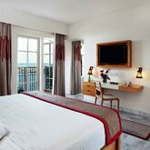 Movenpick Resort & Spa El Gouna Picture 4