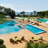 Holidays at Divani Apollon Palace and Spa Hotel in Athens, Greece