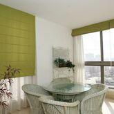 Gemelos 20 Apartments Picture 8