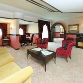 Grand Cettia Hotel Picture 7