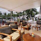 Kamala Beach Hotel and Resort Picture 10