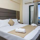 Holidays at Elmi Suites in Hersonissos, Crete