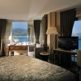 Elegance Hotel International Picture 2