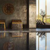 Anantara Vilamoura Algarve Resort (ex Tivoli Victoria) Picture 14