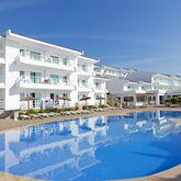 Holidays at HSM Calas Park Apartments in Calas de Mallorca, Majorca