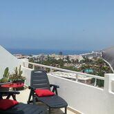 Malibu Park Aparthotel Picture 9