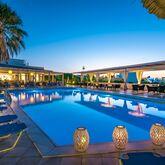 Hara Ilios Village Hotel Picture 5
