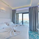 Royal Marmin Bay Luxury Resort & Spa - Adults Only Picture 4