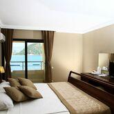Munamar Beach Hotel Picture 4