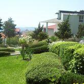 Zora Hotel Picture 9
