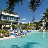 Savannah Beach Hotel Picture 10