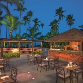 Dreams Punta Cana Resorts and Spa Hotel Picture 14
