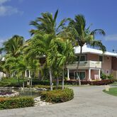 Paradisus Rio De Oro Hotel and Spa - Adult Only Picture 15