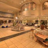 Club Sangho Privilege Hotel Picture 16
