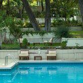 Holidays at Myrto Hotel - Mati Attica in Mati, Athens