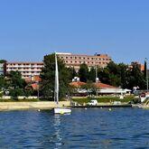 Laguna Albatros Hotel Picture 3