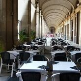 Roma Reial Hotel Picture 3