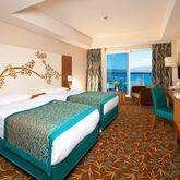 Venosa Beach Resort and Spa Hotel Picture 12