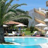Alfa Hotel Picture 4