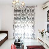 Abril Apartments Picture 3