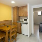 Medplaya San Eloy Aparthotel Picture 9