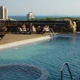 Marieta Palace Hotel Picture 0