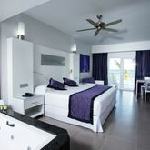 Riu Palace Jamaica - Adults Only Picture 4