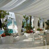 Albyzin Del Mar Hotel Picture 8