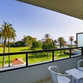 Atalaya Park Golf Hotel and Resort Picture 7