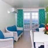Rostrevor Hotel Picture 10