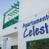 Celeste Apartments Picture 8