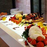 Idea Hotel Plus Milano Watttredici Picture 8