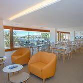 THB Los Molinos Hotel Picture 7
