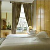 Villathena Hotel Picture 6